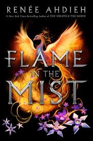 Flame in the Mist.png
