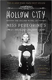 Hollow City.png