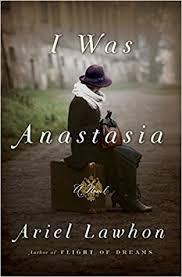I Was Anastasia.png