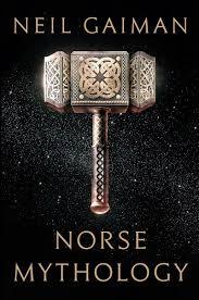 Norse Mythology.png