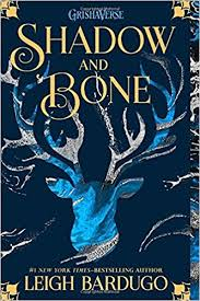 Shadow and Bone.png