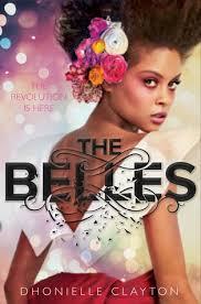The Belles.png