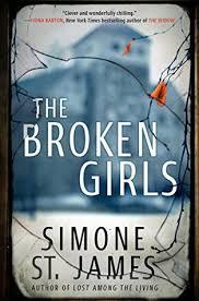 The Broken Girls.png