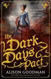 The Dark Days Pact