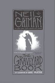 The Graveyard book..png