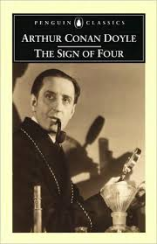 The Sign of the Four.png