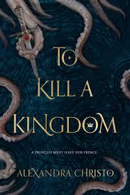 To Kill A Kingdom.png