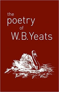 The Poetry of WB Yeats