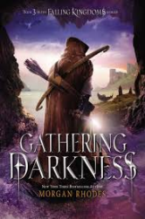 Gathering Darkness