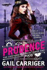 Prudence