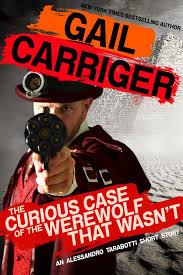 The Curious Case
