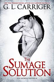 The Sumage Solution