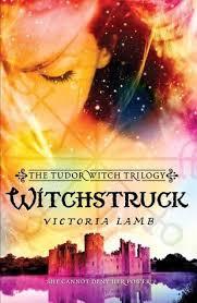 Witchstruck