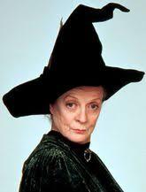 Minerva McGonagall2