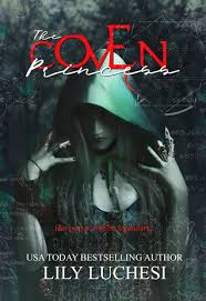 The Coven Princess