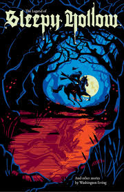 The Legend of Sleepy Hollow.png