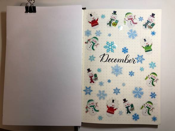 BJ 2018 December Cover Page