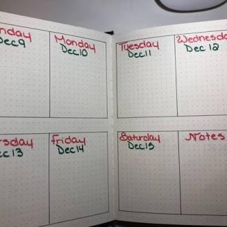 BJ 2018 December Week 2