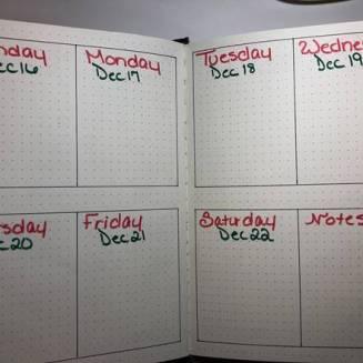 BJ 2018 December Week 3