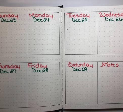 BJ 2018 December Week 4
