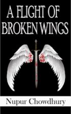 A Flight of Broken Wings