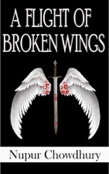 A Flight of Broken Wings
