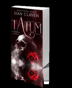 tatum-3d-single sian