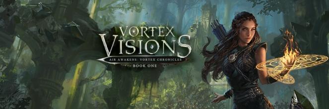 vortex visions banner