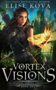 vortex visions cover