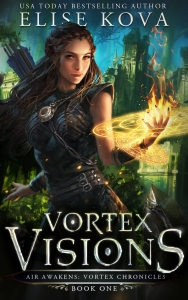 vortex visions cover