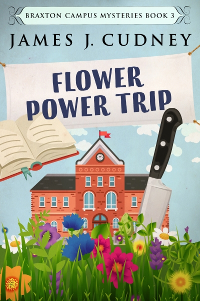 Flower-Power-Trip-Main-File