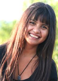 Author Jessica