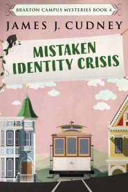 Mistaken-Identity-Crisis-Main-File