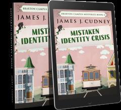Mistaken-Identity-Crisis-Promo-Hardback-Ereader