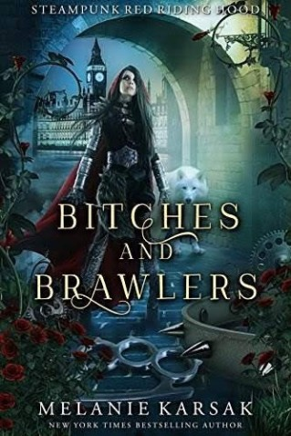 bitches-and-brawlers