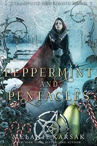 peppermint-and-pentacles