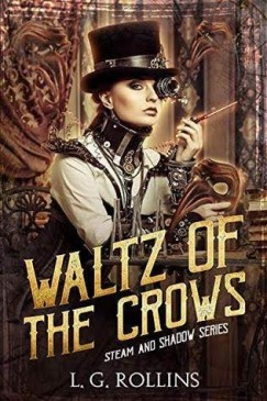 waltz-of-the-crows