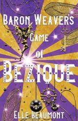 Baron Weaver's Game of Bezique