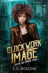 Clockwork Image