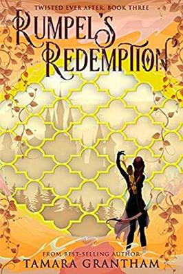 rumpels-redemption