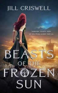 beasts-of-the-frozen-sun