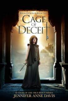cage-of-deceit