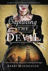 capturing-the-devil
