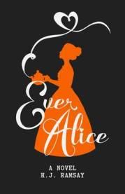 ever-alice
