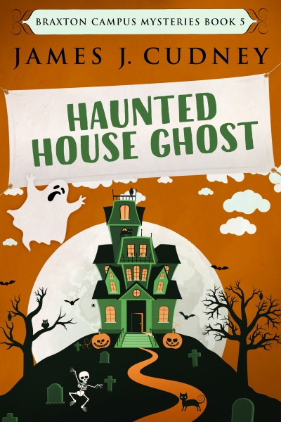 Haunted-House-Ghost-Main-File