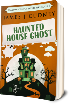 Haunted-House-Ghost-Promo-paperback