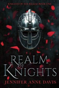 realm-of-knights