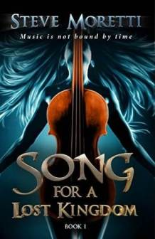 Song for a Lost Kingdom