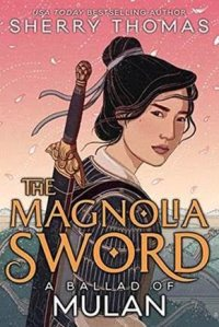 the-magnolia-sword