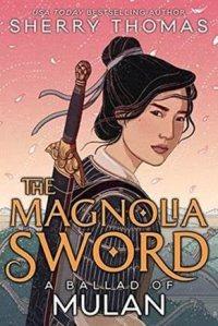 the-magnolia-sword